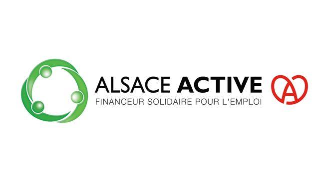 Alsace Active | Semia Strasbourg