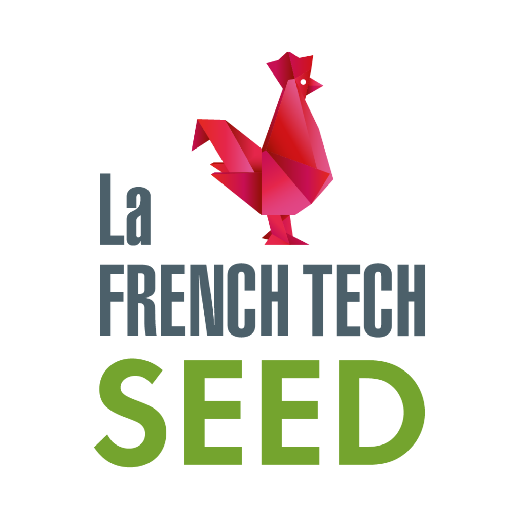 French Tech Seed