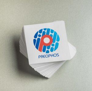 Preciphos
