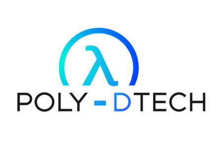 Poly-Dtech