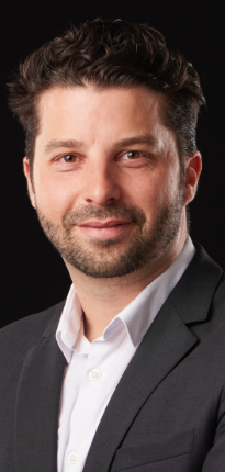 Romain NEIDL, PhD | Semia Strasbourg