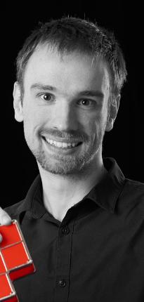 David Lichtlé | Semia Strasbourg