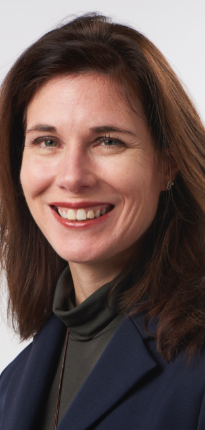 Diane Barthelemy | Semia Strasbourg