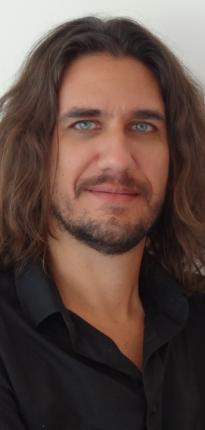 Stéphane Chauffriat | SEMIA Strasbourg