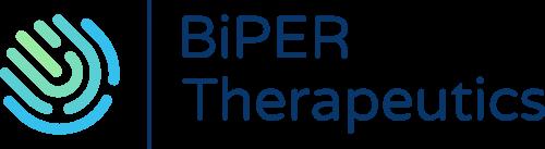BiPER Therapeutics