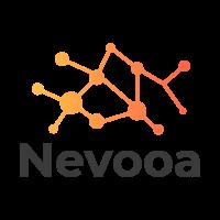 Nevooa