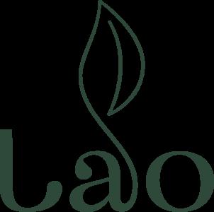 LAO Care