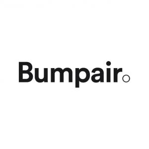 Bumpair