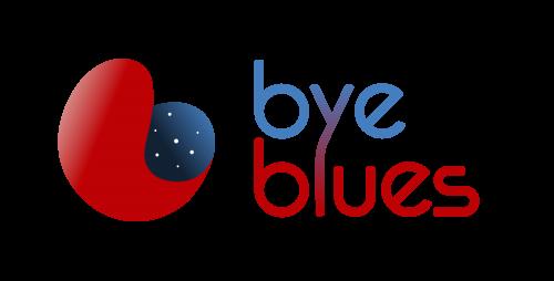 Bye Blues