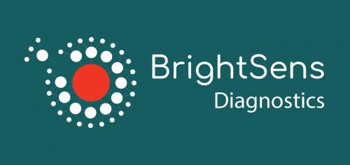 BrightSens Diagnostics