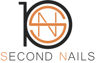 10 SECOND NAILS